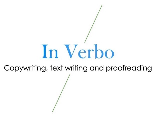 In Verbo